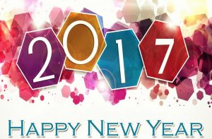 happy-new-year-2017-2