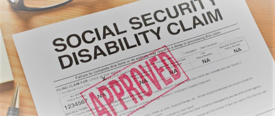 Understanding Social Security Disability Benefits – Mike Kelly Law