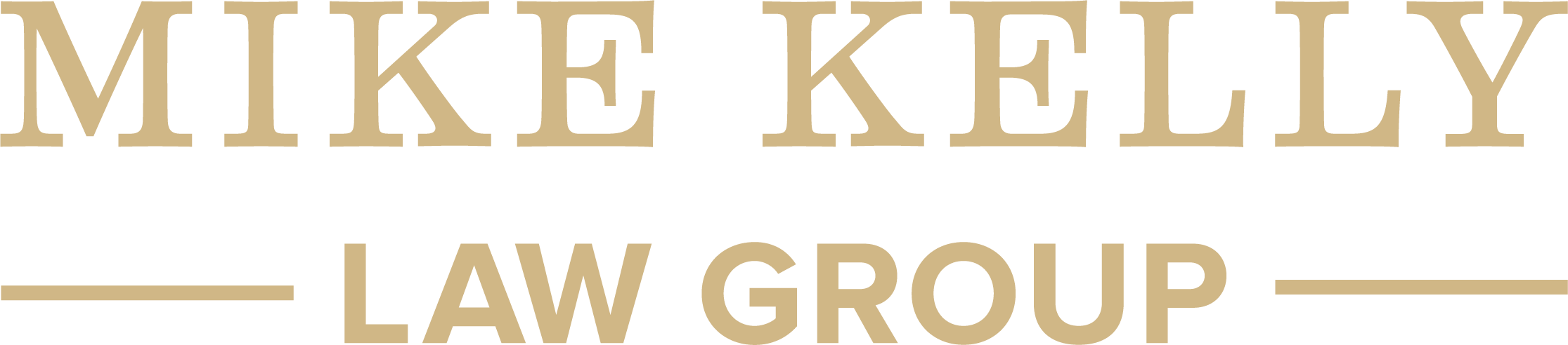 Mike Kelly Law Group